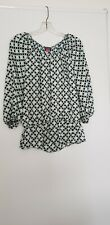 Vince Camuto Womens blouses