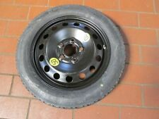 Notrad 3 COUPE BMW 115/90 R16 92M Continental