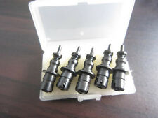 mirae nozzle smt nozzle for mirae pick and place machine a lot(5 pieces)