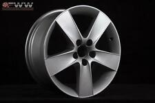 "SAAB 9-3 17"" 06 07 2008 2009 2010 2011 2012 2013 17"" FACTORY OEM WHEEL RIM 68238"