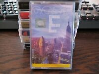 Oasis Standing on the shoulder of giants Bulgarian Edition Cassette 2000 New