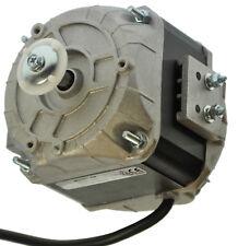 Plana con menos frecuencia 230v motor de engranajes con piñón 8158//86