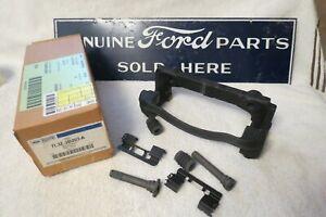 NEW OEM 2004-2008 Ford F-150 Front LH Brake Caliper Bracket 7L3Z-2B293-A #1122