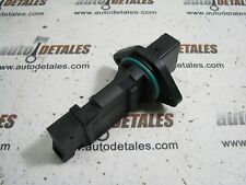 Mercedes E class W211 2,7 Air Flow Meter F00C2G2068 used 2005
