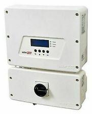 Solaredge SE3500H-US HD Wave Grid Tie Inverter