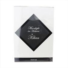 Kilian Moonlight in Heaven Eau De Parfum 1.7oz/50ml New In Box