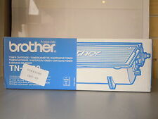 ORIGINALE Brother Cartuccia di toner TN2210 HL2240D MFC7360N HL2250DN HL 2270DW
