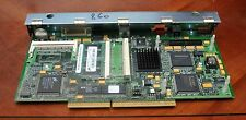 Xerox Phaser 860 Printer  Main Control Board TESTED 650-4210-00