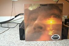 David Crosby, If I could only remember my name, 200 Gram, FACTORY SEALED !!