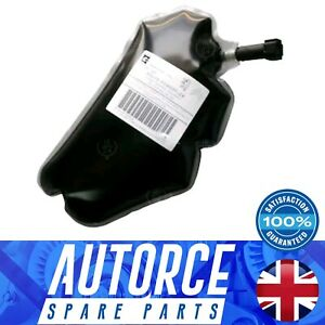 PEUGEOT 207 208 301 307 308 508 3008 DPF PARTICULATE ADDITIVE POUCH 9678101680