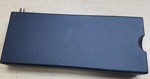 Motorola International 2700 Carkit Control Unit Box