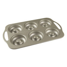 Nordic Ware Treat™  Nonstick Donut Pan