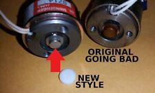 Ibm Wheelwriter Typewriter Hammer Plunger Pad Fits Print Solenoid Impact Pad