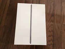 Apple iPad Wi-Fi 10.2 inch 7th Gen Space Gray 128gb