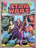 'Star Wars Weekly' Comic - Issue 43 - Nov 29 1978 - Marvel Comics