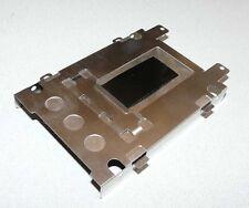 Quadro dischi rigidi-HDD CADDY PER ASUS m50v, m50vn, m50sa, m50s, pro58v Notebook
