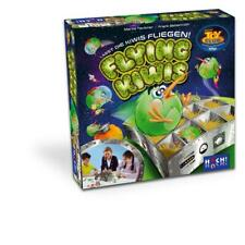 Flying Kiwis von Marco Teubner (Game)