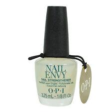 Opi nail envy 3,75ml Opi Mini nail envy durcisseur