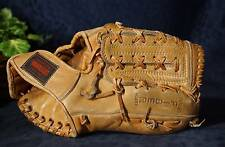 Nice VANGUARD Grease Pocket Prototype Series Right Handed Fielders Glove V300