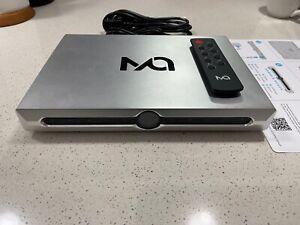 Matrix Audio X-Sabre Pro (non MQA)