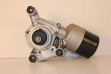 NEW Windshield Wiper Motor-Wiper Motor FITS PONTIAC CATALINA 1968 69 70 71 72 73