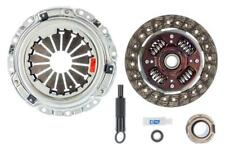 EXEDY STAGE 1 ONE CLUTCH KIT FOR ACURA INTEGRA RS LS GS 1990 1991