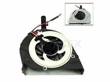 Original NEW TOSHIBA SATELLITE (PRO) L750 L750D L755 L755D AB8005HX-GB3 CPU FAN
