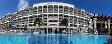 All Inclusive Vacaions - Mexico and Jamaica