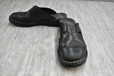 **Clarks Patty Renata Slip on Shoe 36326 Women's Size 9M Black