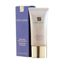 Estee Lauder Illuminating Perfecting Primer 30ml Makeup Face NEW #9991