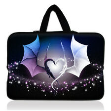 """7"""" 8"""" Tablet Sleeve Bag Case Cover For 7.9"""" ipad Mini Samsung HP ASUS Tablet PC"""