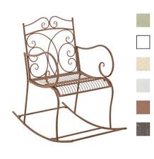 Metallstuhl Garten In Stühle Günstig Kaufen Ebay