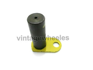 Fit For JCB Pin Loading Shovel 426 436 Part No. 332/W0155