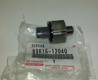 TOYOTA 4 RUNNER N180 Knock Sensor 8961512040 89615-12040 NEW GENUINE