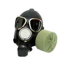 Russian Army Military Gas Mask PMK-2 New  !