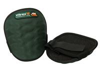 Vitrex VIT338130-33 8130 Mini Gel Knee Pads