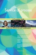 Service of process: A Complete Guide