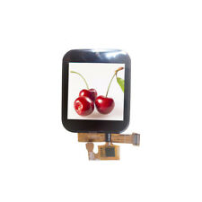 1.54 inch 240x240 square ips tft lcd display with touch panel and mcu interface