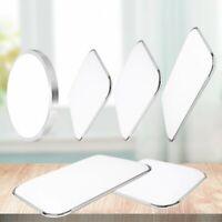 LED Deckenleuchte Deckenlampe 12W-48W Schlafzimmer Wohnzimmer Küchen Lampe