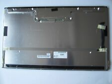 "NEW Genuine Apple iMac 27"" LCD Screen LM270WQ1(SD)(A2) 8P0"