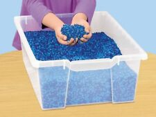 Special Needs & Autism Educational Toy Tactile Washable Kids Sensory Beads 4.5kg