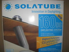 160 Solatube Kit - Natural Daylight System