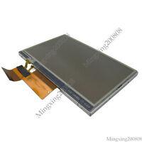"FULL LCD Screen Display For 4.3"" Garmin Nuvi 205W 255W 255WT 265W LQ043T1DH01"