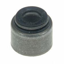 Sealed Power ST2037 Valve Stem Oil Seal - Set of (8)
