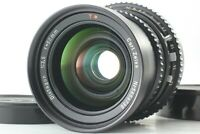 【 NEAR MINT 】 Hasselblad Carl Zeiss Distagon C T* 60mm f/3.5 Lens from Japan 641