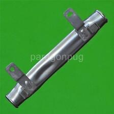 NEW Peugeot 205 309 Diesel/Turbo Diesel Intermediate Metal Water Pipe