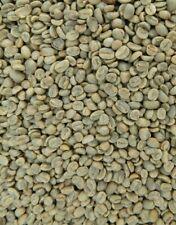 5 lbs of Fresh UnRoasted Honduras Green Coffee Beans