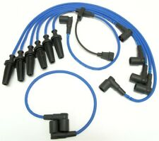 NGK 54247 Tailored Magnetic Core Ignition Wire Set