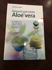 Gesund und schön mit Aloe Vera Ratgeber Gesundheit Ernährung Medizin