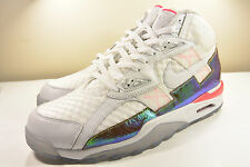 DS NIKE 2014 AIR TRAINER SC TROPHY PACK HYPER PUNCH 12 OLYMPIC NFL SUPER BOWL